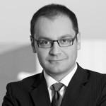 M. Kus - Anwaltskanzlei Rapp&Kus
