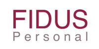 FIDUS Personal GmbH