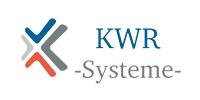KWR Systeme