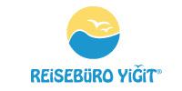 Reisebüro Yigit